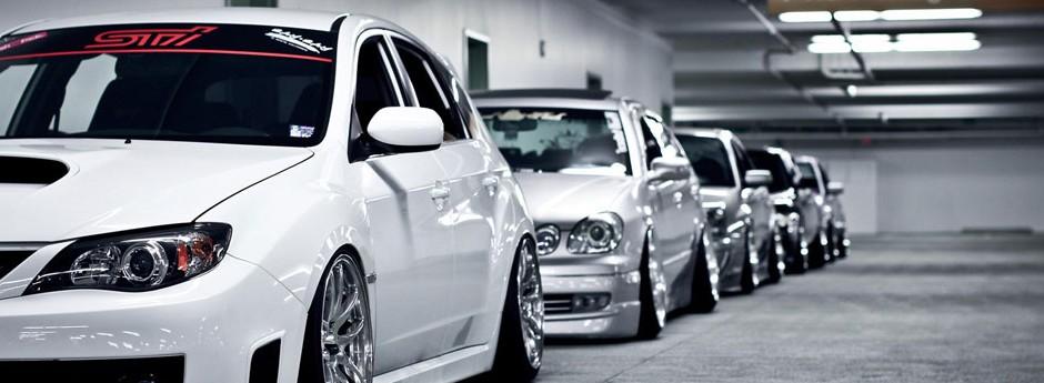 Seguro: Automóvil
