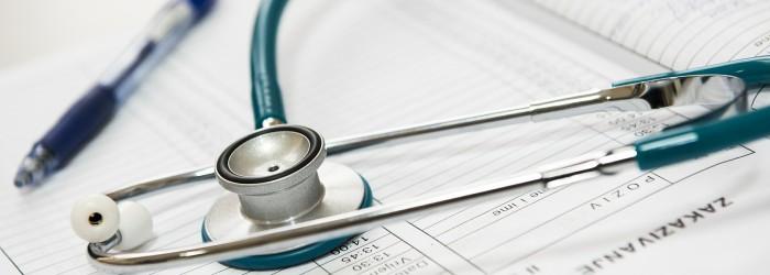 Seguro-medico-asistencia-sanitaria