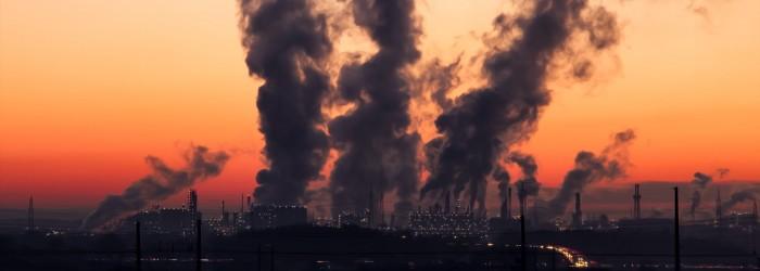 air-air-pollution-chimney-221000